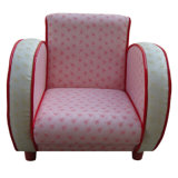 Children Furniture/Kids Leather Sofa/Baby Chair/Kids Furniture (SXBB-10-02)