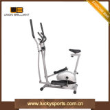 Fitness Machine 8 Resistance Magnetism Home Orbitrac Elliptical Bike