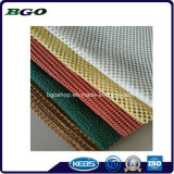 Durable High Quality PVC Non-Slip Mat