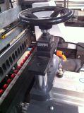 Bench Drilling Machine/3 Line Boring Machine