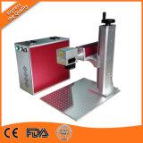 Pipe Fiber Printer Photo Laser Printing Machine