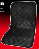 Hot Selling Heating Seat Cushion