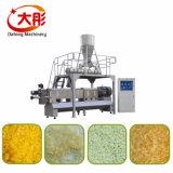 Golden Rice Artificial Rice Making Machine