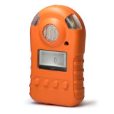 Cheap Gas Leak Detector Gas Detector with LED Light and LCD Reading