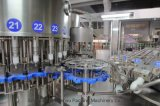 Full Automatic Mineral Pure Drinking Water Washing Filling Bottling Capping Machine