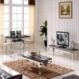 Stainless Steel Cabinet Legs Modern Home Custom Cabinet Furniture Feet