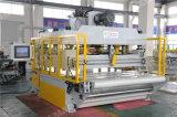 Car Carpet Cutting Machine/Automatic Belt Cutting Press