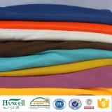 100 Polyester Warp Knitting Mesh Fabric