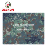 Cheap Military Uniform Fabric, Waterproof Military Camouflage Fabric