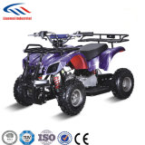 China Good Quality 2 Passengers Electric Golf ATV - China