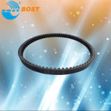 Gy6-125 2-Wheel Motorcycle Parts Belt for 125cc 150cc Engine Motorbikes