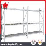 Light Duty Retail Shop Warehouse Household Storage Rack