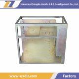 Precision Decorative Non-Slip Metal Pattern Metal Sheet Service