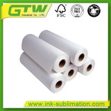 Large Format 88GSM Sublimation Paper for Heat Transfer