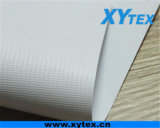 Eco Flex Banner / PVC Flex Media / Good Price PVC Flex Banner Advertisement Material