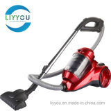 Liyyou Vacuum cleaner-new