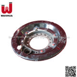 Brake Chamber Az9761345541 for HOWO Sinotruk Truck Parts