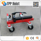 Easy Operation Go Jack Car Hydraulic Moving Dolly for Sale