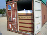 Cosmetic Mineral White Oil Manufacturer