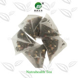 100% Natural Herbals Slimming/Detox Tea 14day/28day Morning & Night Tea