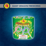 Screamer Fireworks Firecrackers Factory Price