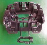 Plastic Automotive Part Mould and Molding