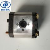 Jinma Tractor Parts CBN-310, CBN-314, CBN-316, CBN-320 Hydraulic Gear Pump