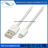 New Original Authentic Mfi Certified Lightning Charger USB Cable for Apple iPhone Sync & Data