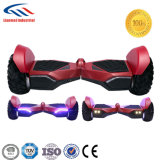 Self-Balancing Scooter 8inch off-Road Hoverboard Smart Wheels for Sale