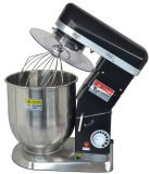 Planetary Mixer Machine Dough Stand Food Mixer