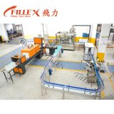 Price of Automatic Bottled Mineral Water Bottling Making Machine