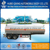 Diesel Delivery Transport Semi Trailer with 304ss Good Quality
