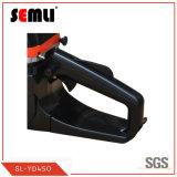 Single Cylinder Power Gasoline Chain Saw