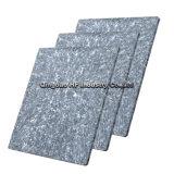 Block Making Machine Pallet Good Price Reinforced Gmt Fiber Plastic Pallet for Concrete in Panama