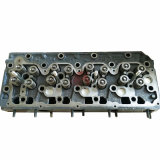 Engine Spare Parts Cylinder Head for Kubota Toyota Ford Nissan Mitsubishi