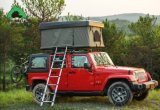 Hard Shell Roof Top Tent Family Camping Car Top Tent