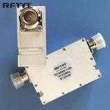 Rf Circulator Price - Buy Cheap Rf Circulator At Low Price On Made