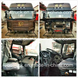 FAW J6 Truck parts/ FAW J6 Cabin Assembly