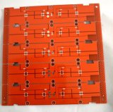 China LED PCB Supplier with Competitive Price
