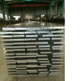 Lowest Price Aluminum Alloy Plate with Prime Quality