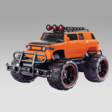 Happy Birthday Gifts Kids Electric Remote Control off Road Car