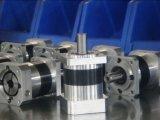 Precise Planetary Gearbox for Servo Motor