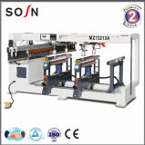 Furniture Making Hot Sale Three Line Drilling Machine Mz73213