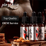 Wholesale Fascinating High Quality Low Price a Sworn of King Remy Martin Cognac Tobacco Mixed Flavor E-Liquid