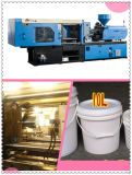 Plastic Bucket Machines
