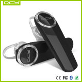Custom Mono Bluetooth Headphone 4.1 Driving Bluetooth Headset