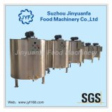 Food Machine for Chocolate Holding with SGS Certificate