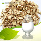 High Quality Natural Liquorice Root Extract
