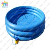 All-Purpose Inflatable Pool with Low Cost