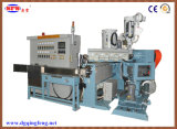 Flat Wire/Cable Extruding Production Line